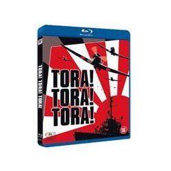 Tora! Tora! Tora! (5903570065293)