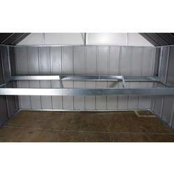 Arrow Konstrukcja półki/stołu roboczego do domków