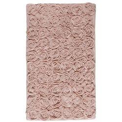 Dywanik łazienkowy Aquanova Rose blush