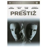 Galapagos films Prestiż premium collection (7321909106475)