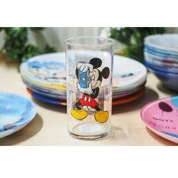 disney szklanka 270 ml myszka mickey marki Luminarc