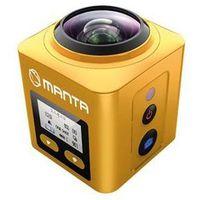 Kamera Sportowa Manta MM9360