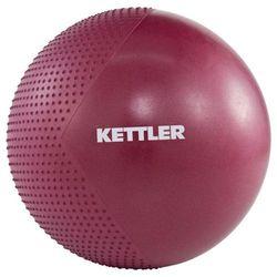 Gimnastyczny piłka  75 cm 7351-250, marki Kettler