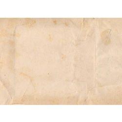 tablica suchościeralna 165 papier