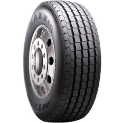 Maxxis MA-PW 175/65/14