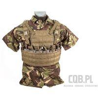 Kamizelka taktyczna Blackhawk Enhanced Commando Recon Harness, 37CL78CT