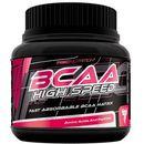 Trec Nutrition BCAA High Speed 130 g - wiśniowo-grejpfrutowy