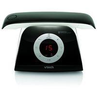 Vtech Telefon  ls1350 czarny