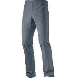 Spodnie Escape Dark Cloud (XL), 1 rozmiar