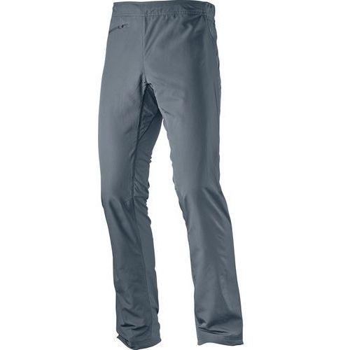 Spodnie Escape Dark Cloud (XL) (spodnie męskie)