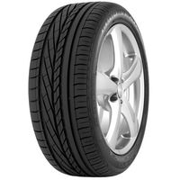 Goodyear EXCELLENCE 195/65 R15 91 H