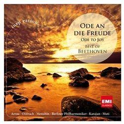 Ode To Joy - Best Of Beethoven - Warner Music Poland, kup u jednego z partnerów
