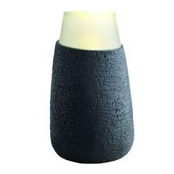 Lampa ogrodowa stojąca POLNED Spring antracyt z kategorii lampy ogrodowe