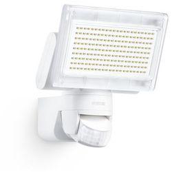 Steinel 582210 - led reflektor z czujnikiem ruchu xled home 3 led 18w (4007841582210)