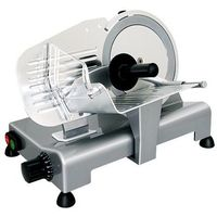 Caterchef Krajalnica elektryczna |  195 sr | Ø195mm | 390x240x(h)290mm