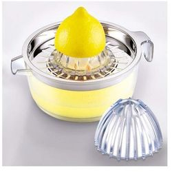 Wyciskacz do cytrusów citrus  | odbierz rabat 5% na pierwsze zakupy >> wyprodukowany przez Moha