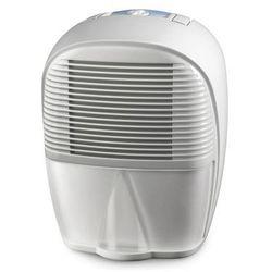 Osuszacz powietrza DeLonghi DEM8,5 + z kategorii Osuszacze powietrza