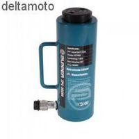 Cylinder hydrauliczny standardowy ZPC 30 ton