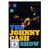 The Best Of The Johnny Cash Tv Show (DVD) - Johnny Cash