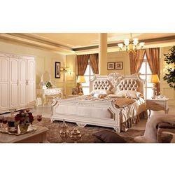 Łóżko 180x200 BELLA 902, 902 L