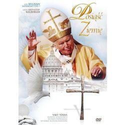 Posiąść ziemię z kategorii Filmy religijne