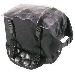 Ortlieb ORTLIEB TANK RUCKSACK Tankbag, torba na bak do motoru, baza magnetyczna ze sklepu OutdoorPro.pl