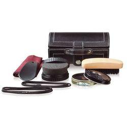 - zestaw do konserwacji obuwia marki Xd design