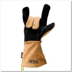 - rękawice marki Hoefats