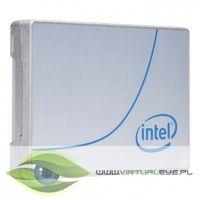 SSD DC P4600 Series (2.0TB, 2.5in PCIe 3.1 x4, 3D1, TLC)