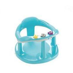 KRZESEŁKO DO KĄPIELI DZIECI NIEBIESKIE - produkt z kategorii- Krzesła i stoliki