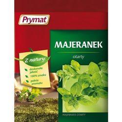 PRYMAT MAJERANEK 8G (5901135000543)