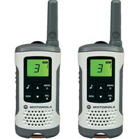 Blow Motorola tlkr t50