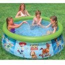 Basen dla dzieci 183cm toy story 54400 marki Intex