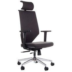 Fotel biurowy gabinetowy ZN-805-C-26