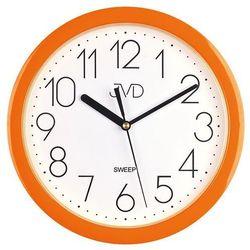 Zegar ścienny HP612.11 by JVD, HP612.11