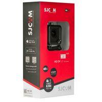 Kamera SJCam M10 WiFi