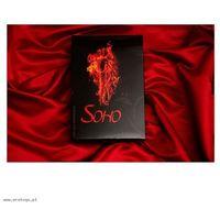 V-play (pl) Soho - gra erotyczna (5902020870005)