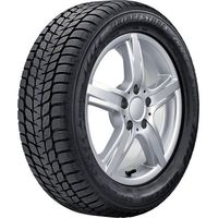 Bridgestone BLIZZAK LM-25 225/60 R16 98 H