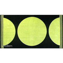 Greno Ręcznik plażowy modern 100x180
