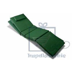 Poduszki na leżak ogodowe 2szt (4025327996757)