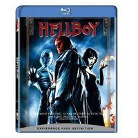 Hellboy marki Imperial cinepix