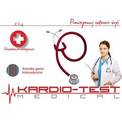 Stetoskop Pediatryczny KT-SF 503 z kategorii Stetoskopy