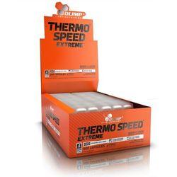Thermo Speed Extreme 30kaps Mega Caps® - 30kaps (5901330003776)