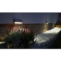 Suma Mur pc 1502a (zimna barwa)