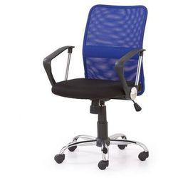 BRUNO fotel gabinetowy