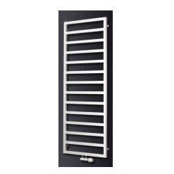 LUXRAD łazienkowy dekoracyjny grzejnik ATRIA 1230x600, C6F0-126E2_20140708160925