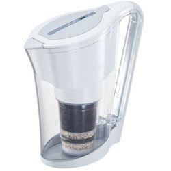 Global water Dzbanek filtracyjny jonizujący wodę ace bio+