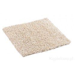DAKAR Dywanik łazienkowy 55x50 cm bawełna 718811, 718811