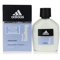 Adidas Skin Protection Balm Soothing 100 ml balsam po goleniu