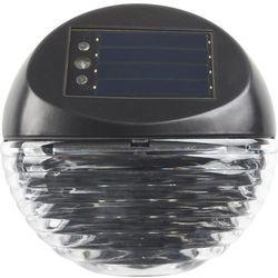 Duracell Lampa solarna gl038gdu led + darmowy transport!